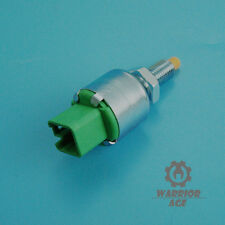 Stop Lamp Switch For Lexus 06-11 GS300 GS350 GS430 08-13 IS250 IS350 02-10 SC430