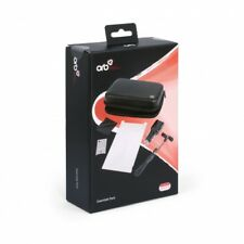 Nintendo Switch Essentials Travel Pack - Case, Earphones, Screen Protector +more