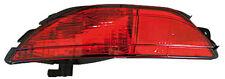 Fanale Retronebbia Posteriore Sx  Fiat Lancia Musa dal 2007