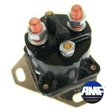 New Starter Solenoid Relay Switch for Ford SW1951 - 66-202