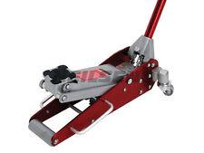 15 Ton Low Profile Aluminium Racing Jack New Ct0968