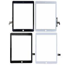 Pantalla Táctil Digitalizador para iPad 5 6 5th 6th 7 7th generación A1822 A1893 A2197 A2198