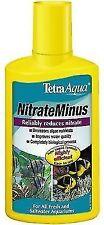 Tetra Nitrate Minus Remover NitrateMinus No3 Prevent Algae 250ml