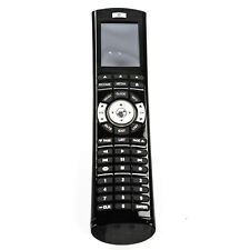ELAN HR200 Handheld TouchScreen Programable Remote Control Home Systems