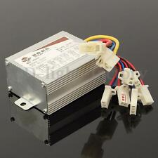 24V 500W Motor Brush Speed Controller for Electric Bike Bicycle Scooter E-Bike H