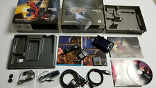 Like-new Nokia N95 8GB Spiderman Edition Unlocked with box and accessories
