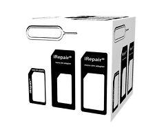Adapter Für Sim Karte.Multi Sim Adapter Ebay