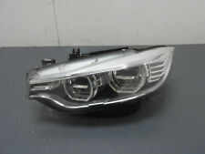 2015 14 15 16 17 18 19 BMW M4 F82 Left Driver Adaptive LED Head Light #9437