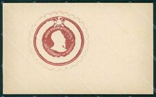 Militari Museo Storico Bersaglieri Alessandro La Marmora cartolina XF1423