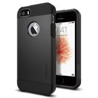 Spigen Tough Armor Case Series for iPhone SE/5S/5