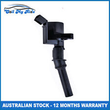 Ignition Coil for Ford Explorer F150 F250 F350 MG ZT 8&10 Cyl 4.6L 5.4L 6.8L Eng