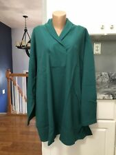 Womens Thermal  Top New Size 4X 34/36 By Roamans