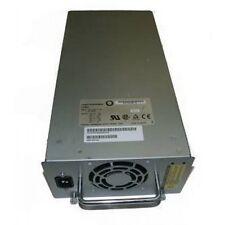 Lucent Technologies LP360A 100V - 240V 50Hz - 60Hz 365W Continuous 3001352-02