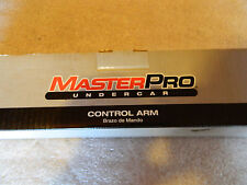 NEW MASTER PRO CB70010 LATERAL LINK & BALL JOINT ASSEMBLY UPPER FRONT RIGHT