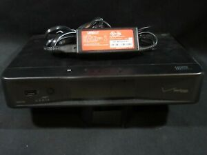 Arris VMS1100 DVR Cable Box Verizon FIOS - HDMI With Power Supply FREE SHIPPING