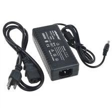 AC Adapter For Kodak Hero 3.1 5.1 6.1 7.1 All-in-One Printer Power Supply PSU