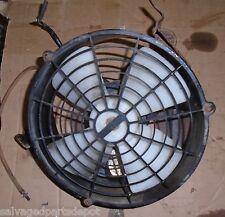 2000 450 ES Honda Foreman {Cooling fan}