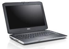 Dell Latitude E5430 14