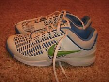 "Nike Air Zoom Breathe 2K10 ""Dragon"" Sneakers Womens Size 8"