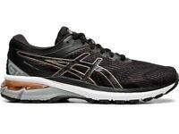 ** LATEST RELEASE**  Asics Gel GT 2000 8 Womens Running Shoes (D) (002)
