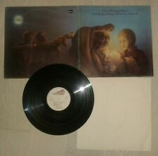 Lp The Moody Blues - Every Good Boy Deserves Favour (1971)