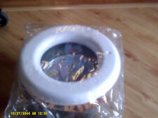 Styrofoam Liform tot ring craft DIY wreath Decoration(tm)