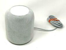 Apple HomePod - White (MQHV2LL/A)