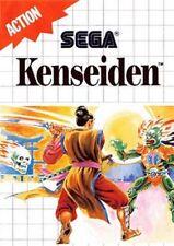 Arcade Videospiel für Sega Master System