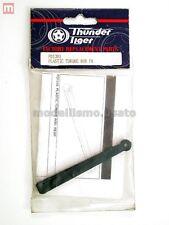 Thunder Tiger PD1361 Plastic Torque Rod Front modellismo