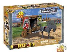 COBI 23113-Romans & Barbarians Weapon CART trasporto armi