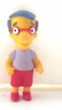 Simpsons figure Milhouse van houten from the Simpsons 2005 Fox RARE
