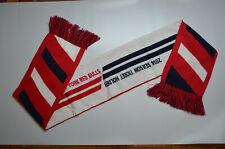 New York Red Bulls Adidas Scarf Soccer Futbol MLS 2014 Season Ticket Holder