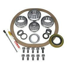 Yukon Gear & Axle YK C8.25-C Yukon Differential Master Overhaul Kit