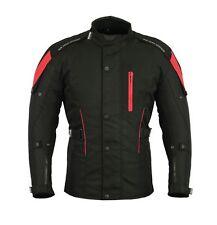 GMA veste de moto Cordura Homme nouveau Super de qualité S,M,L,XL,2XL,3XL,4XL