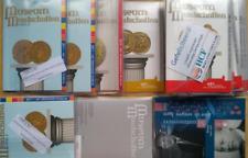 niederlande Holland Coin fair set 2010 zilver silber auflage100 zilveren penning