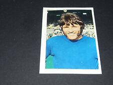 331 TREVOR HOCKEY BIRMINGHAM CITY FKS PANINI FOOTBALL ENGLAND 1970-1971