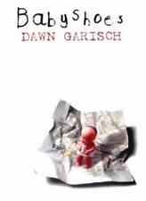 Babyshoes By Dawn Garisch