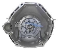 Auto Trans Assembly ALLTRANS A107008 fits 03-07 Ford F-350 Super Duty 5.4L-V8
