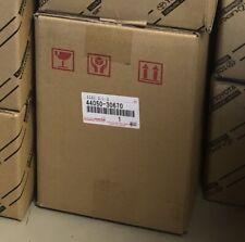 Genuine Lexus ABS Brake Actuator GS450h GS460 GS430 GS350 44050-30670 OEM