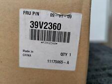 39V2360 IBM INFOPRINT COLOR 1759 1769 MFP MAINTENANCE KITLexmark