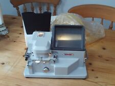 Rare vintage Viewer Editor 'Sixteen' for 16mm - Minette