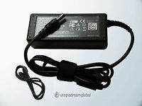 24V 3A AC / DC Adapter For Fujitsu fi-5120C, S1500, S1500M Scanners Power Supply