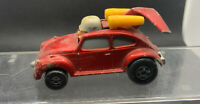 MATCHBOX SUPERFAST FLYING BUG No 11 From 1972 Lesney Product Made In England
