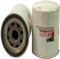 Fleetguard HF35099 Hydraulic Filter