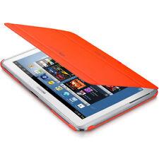 Tablet- & eBook-Zubehör für das Galaxy Note ohne Angebotspaket