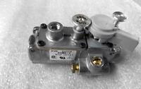 """AC-112- Baso Safety Valve 1/2"""" -  H43BA-2D"""