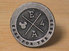 Disney Ears 4 The Arts Pin Special Award For Performing Arts Students New
