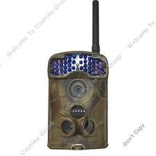 Ltl Acorn 6310WMG HD 12MP 940NM No Glow IR MMS Trail Game Hunting Camera DVR