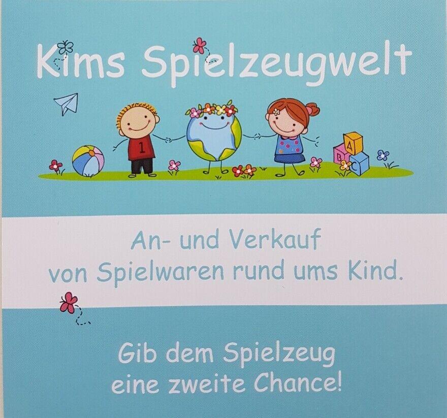 kims_spielzeugwelt