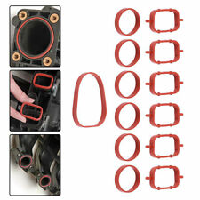 Set JOINTS Collecteur Admission BMW Série 3 E90 E91 E92 E93 / 325d 330d 335d